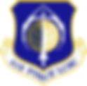 AFLCMC Logo.png
