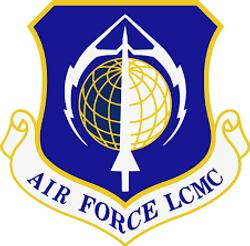 AFLCMC Logo