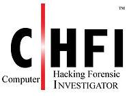CHFI-logo.jpg