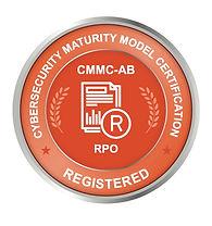 RPO Registered logo.jpg