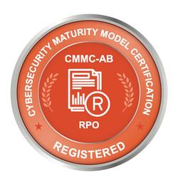 RPO Registered logo