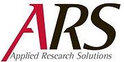 ARS Logo.jpeg
