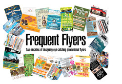Frequent_Flyers_Page