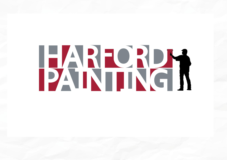 _LOGO_Harford