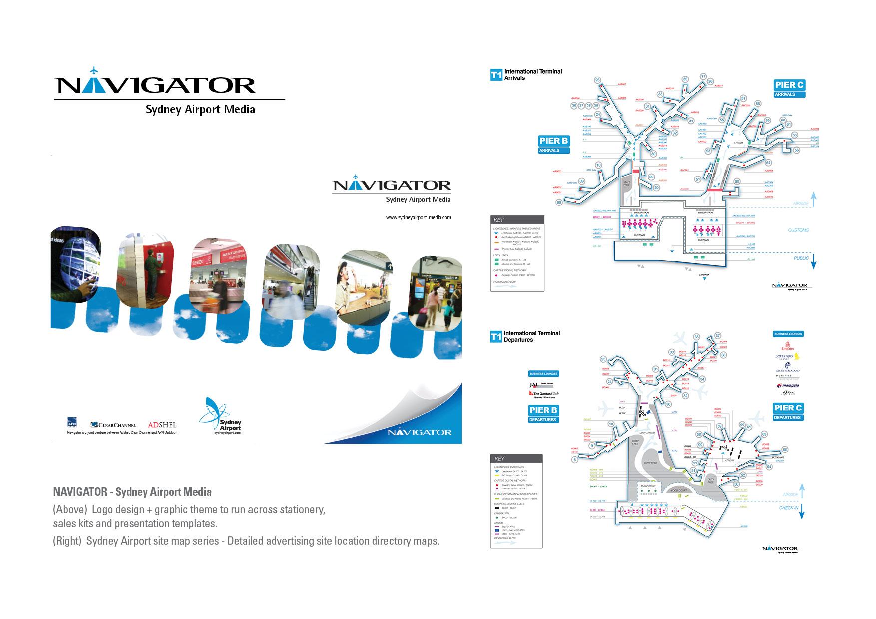 NAVIGATOR_MAPS