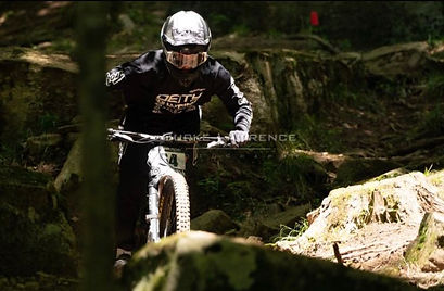 eric_willetts_mtb