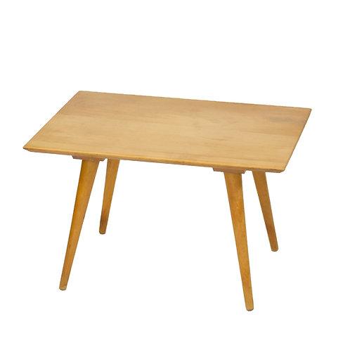 Paul McCobb Planner Group Side Table