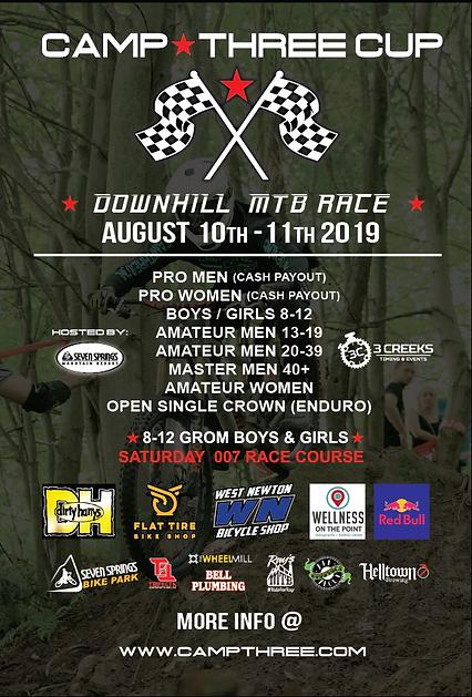 racepostcard_front.png