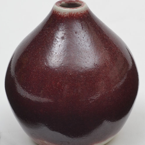 Stephen Polchert Pottery