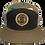 Thumbnail: C3 Camo Circle Logo Hat