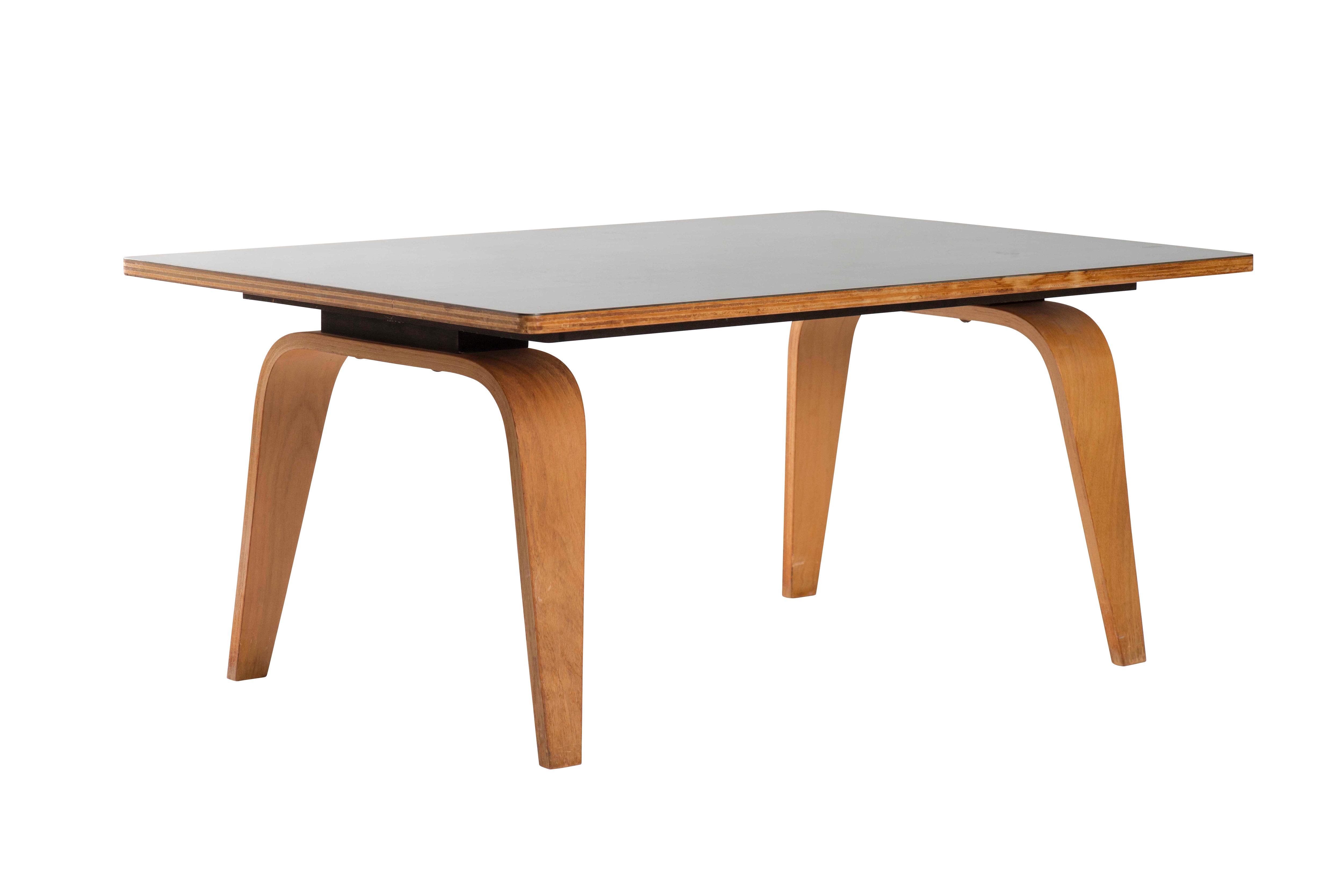 Modernist Art Furniture Sculpture Decor PA PGH Modern