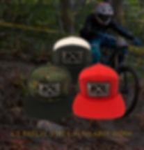c3_patch_hat_ad.jpg