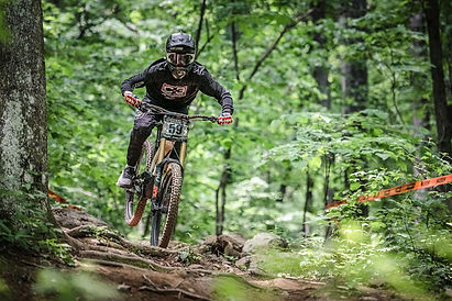 Colin_Mulally_MTB