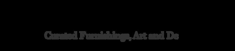 Austin_Antique_blk_logo.png