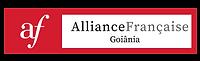 Logos AF Goiânia-05.png