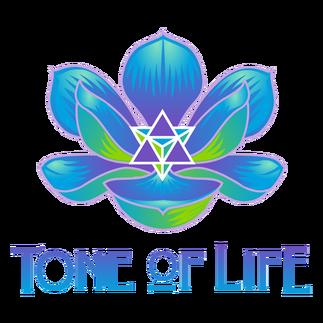 Tone of Life