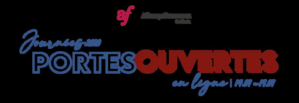 Logo_Journées_Portes_Ouvertes_2020.png
