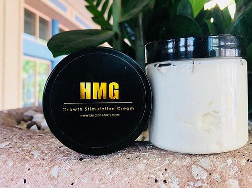 HMG Men's Growth Stimulator Butter