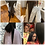 Thumbnail: Advance Fenugreek & Hibiscus Hair Growth Collection