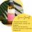 Thumbnail: Advance Fenugreek & Hibiscus Night Growth Oil (2oz)