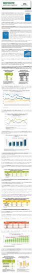 Reporte de Perspectivas Internacionales para los Commodities Agropecuarios de noviembre 2020.