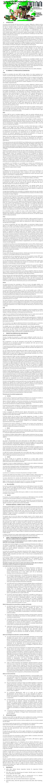 REPORTE: EL TEMA AGROALIMENTARIO EN EL MUNDO, SEPTIEMBRE 2021.