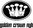 Golden Crown Official logo.JPG
