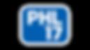 PHL17-LOGO-2018-1080 -RGB-BC-10D-10C.png