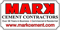 Mark Cement Logo.png