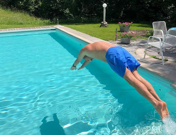 pool thomas1.jpg