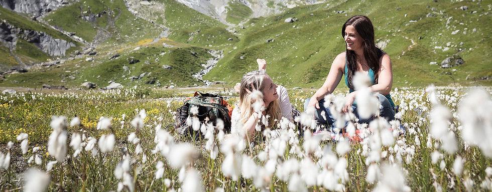 hiking6.jpg