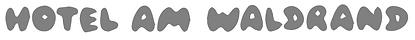 Logo Waldrand_grey.png