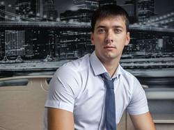 Артем Борисов