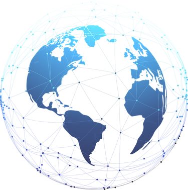 blockchain-004.png