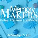 MemoryMakersInsta.jpg