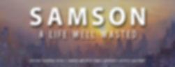 SamsonFBcover.jpg