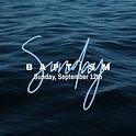 BaptismSundaySQ.jpg