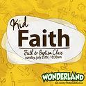 FaithBaptismSQ.jpg