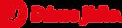 Dame-jidlo-Logo_Red-1.png