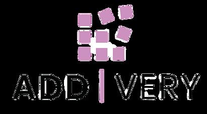 Addvery_Logo_BP-1_edited.png