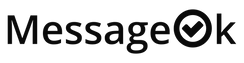 logo_color_edited.png