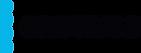 GrowJOB-logo-3.00.png