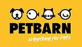 petbarn_logo.jpg