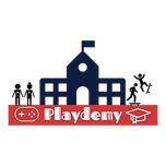 Playdemy_Logo.png