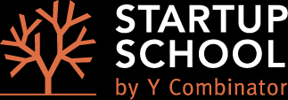 Graduated from YC-startupSchool-2017