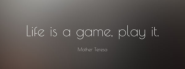 5062-Mother-Teresa-Quote-Life-is-a-game-
