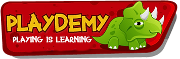 Playdemy_Logo.png