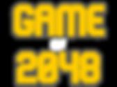GameOf2040_Logo_120x90.png