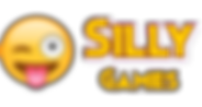 SillyGames_Logo.png