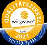 17308_Wingwavesiegel2021.png